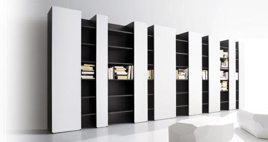 Ickx Design - Mobilier contemporain